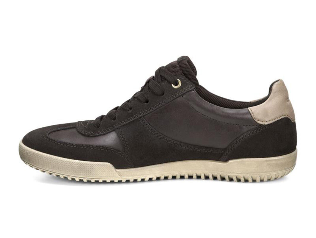 ecco biom hike womens price for sale > OFF62% Discounts