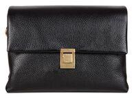 ECCO Isan 2 HandbagECCO Isan 2 Handbag BLACK (90000)