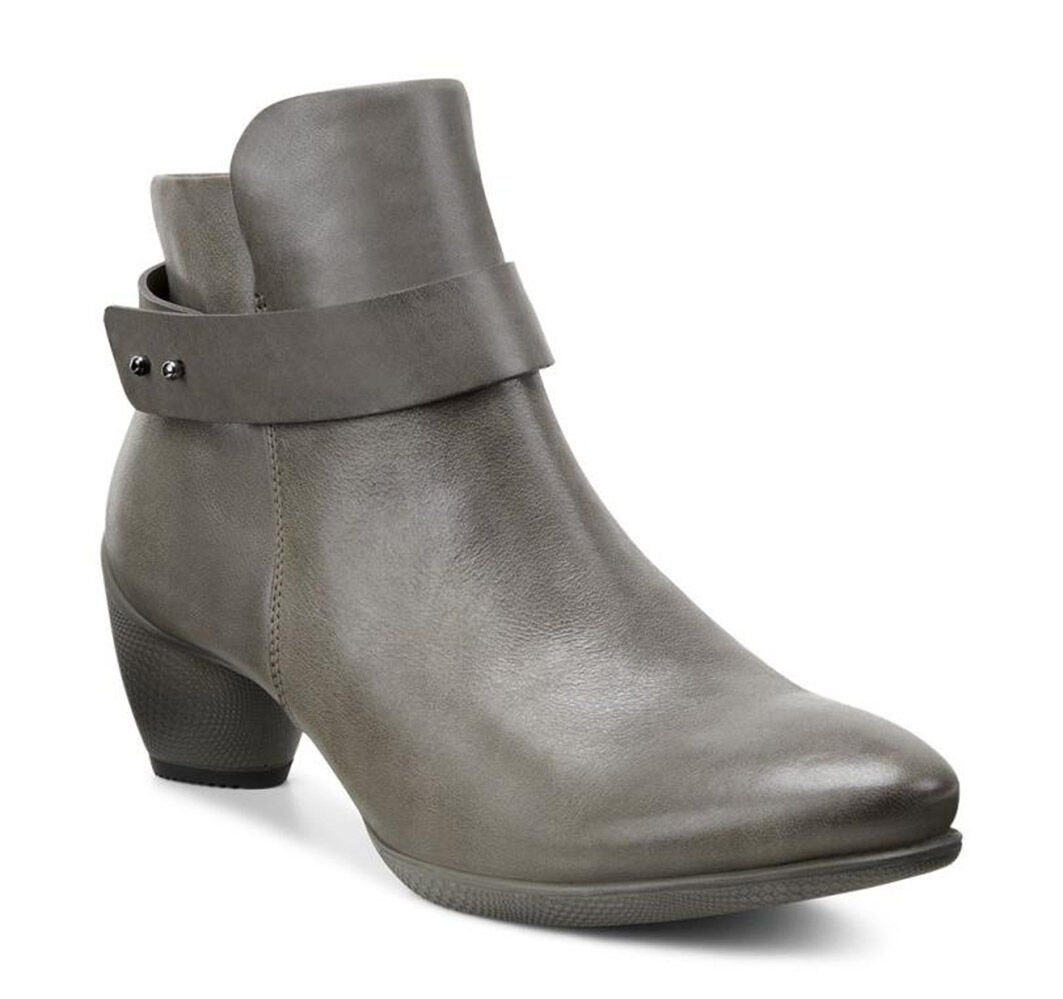 Women's Clay Ankle Boot