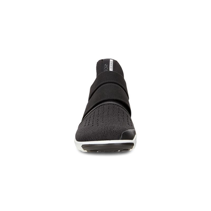 Women's Intrinsic 2 Band Slip-On Sneakers 3j2Bw0