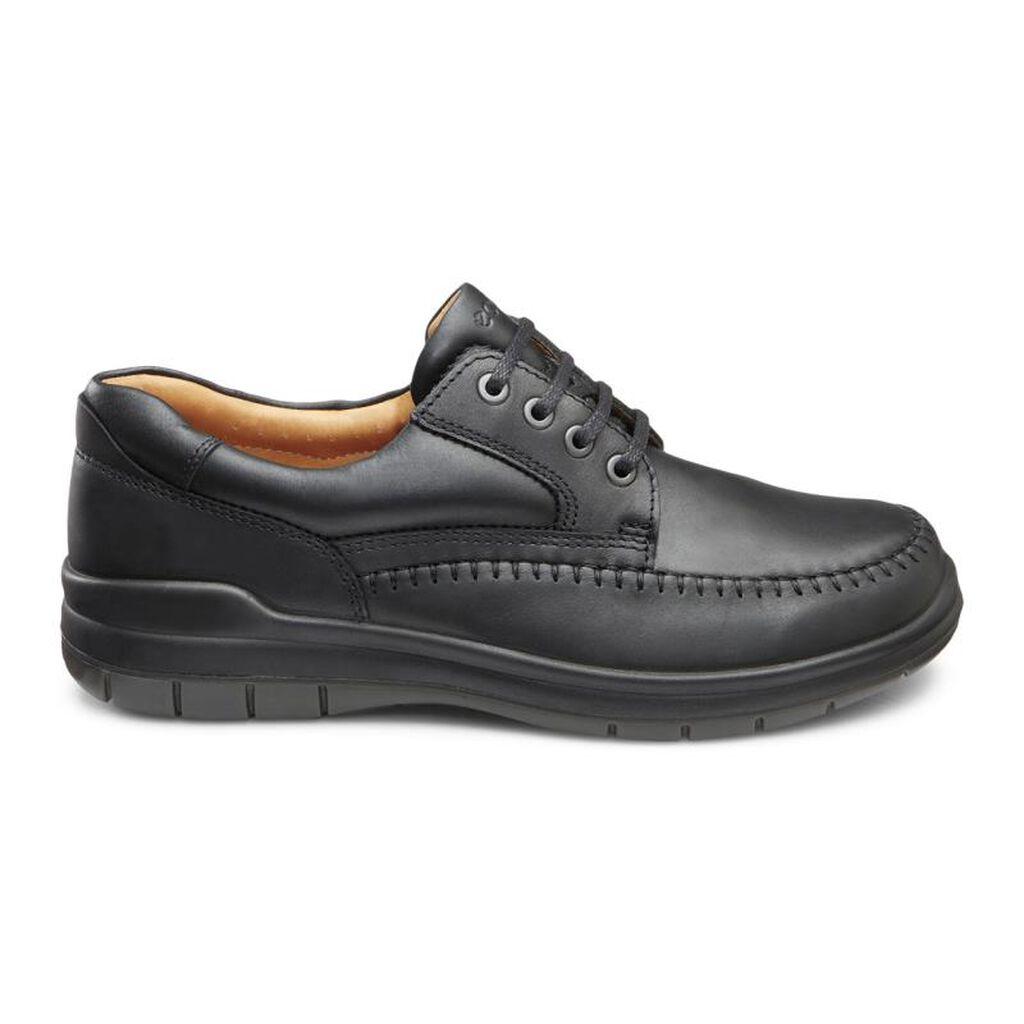 Ecco Seawalker Mens Shoes Ecco Usa