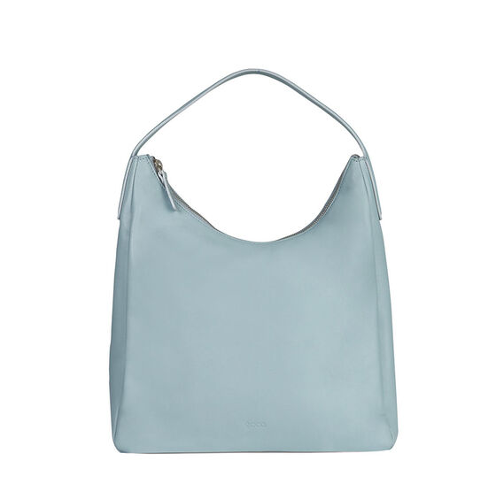 ECCO KAPSEL14 Shoulder Bag (SKYFALL)