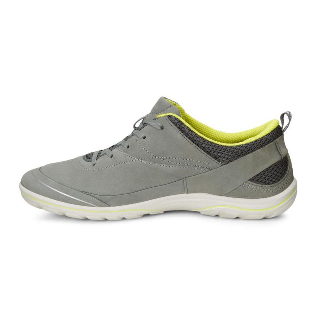 ECCO Womens Arizona Tie | Women's Outdoor Shoes