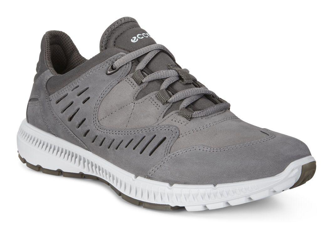 ECCO Terrawalk Shoe (Women's) oLEMcEfgAC