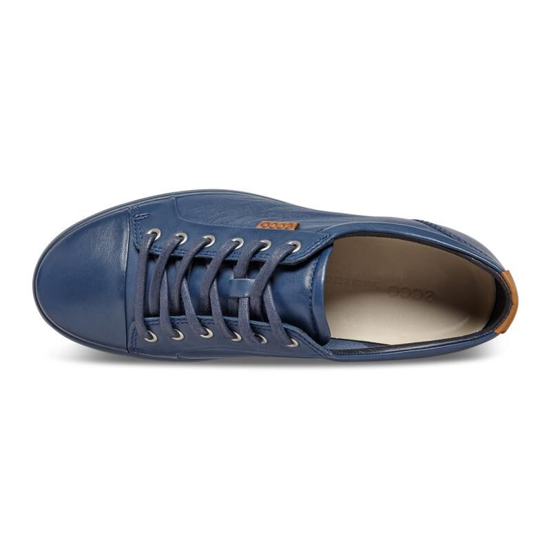 ECCO Shoes Men's Size 47 EU 13 13 5 US Lace Up Brownecco sale sandalsecco lights Clearance