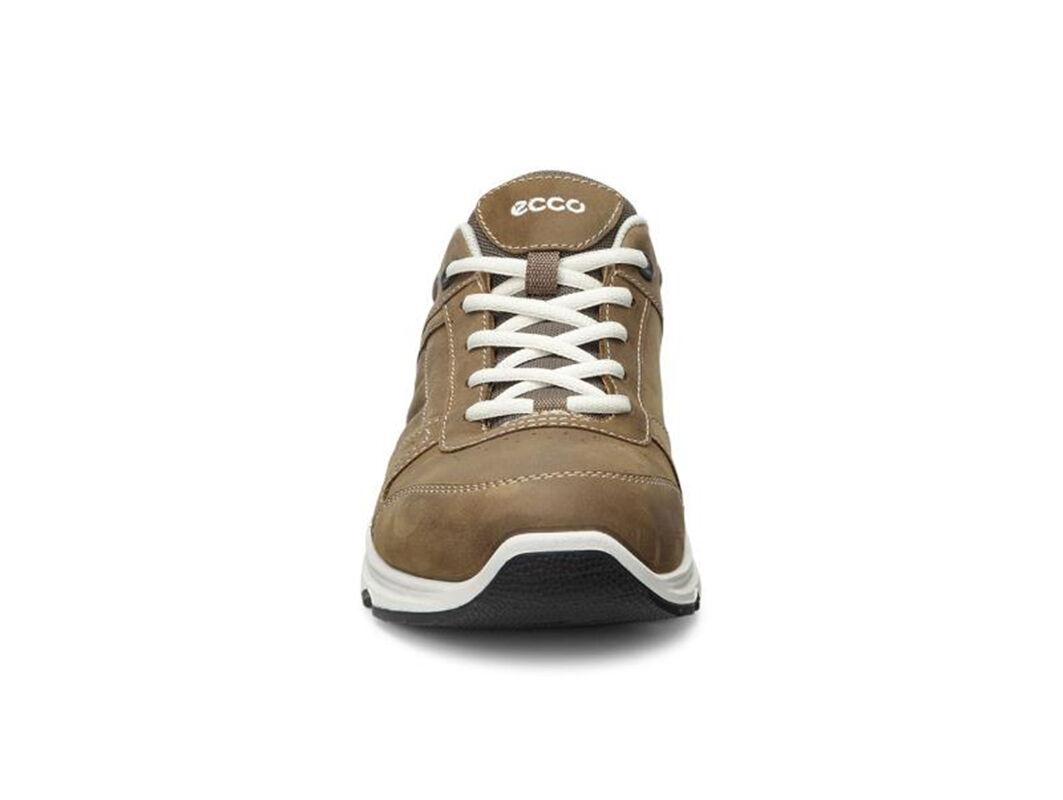 ecco light mens shoes