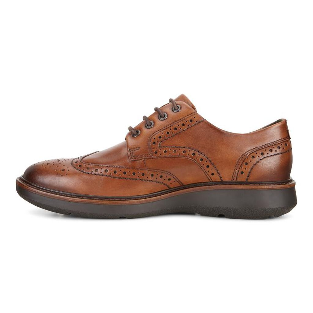 lhasa men Lhasa brogue tie by ecco at zapposcom read ecco lhasa brogue tie product reviews, or select the size, width, and color of your choice.