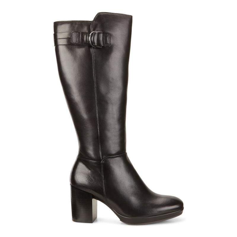 ECCO Shape 55 Chalet Tall Boot h1Vc9TjY