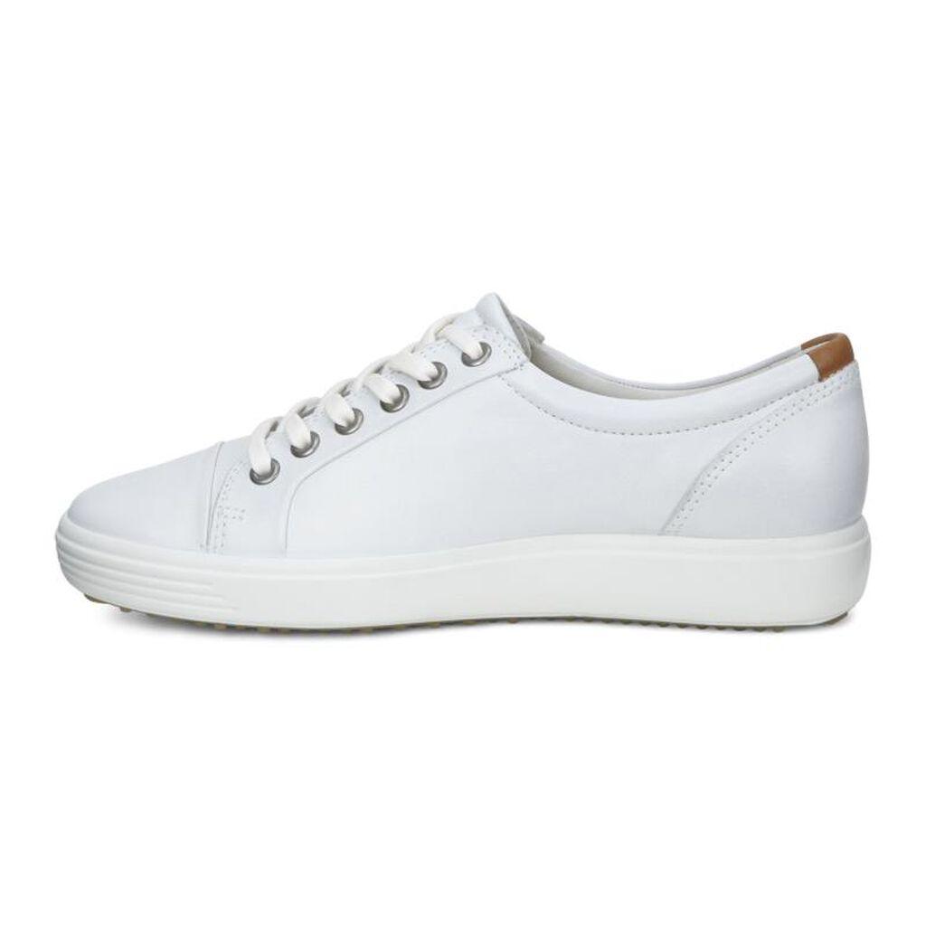 Tip Toe Shoes Singapore
