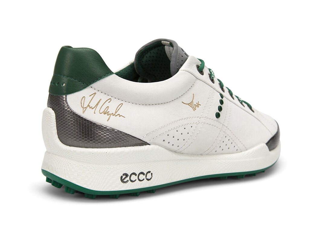 ... ECCO Fred Couples BIOM HybridECCO Fred Couples BIOM Hybrid  WHITE/MASTERS GREEN (57875) ...