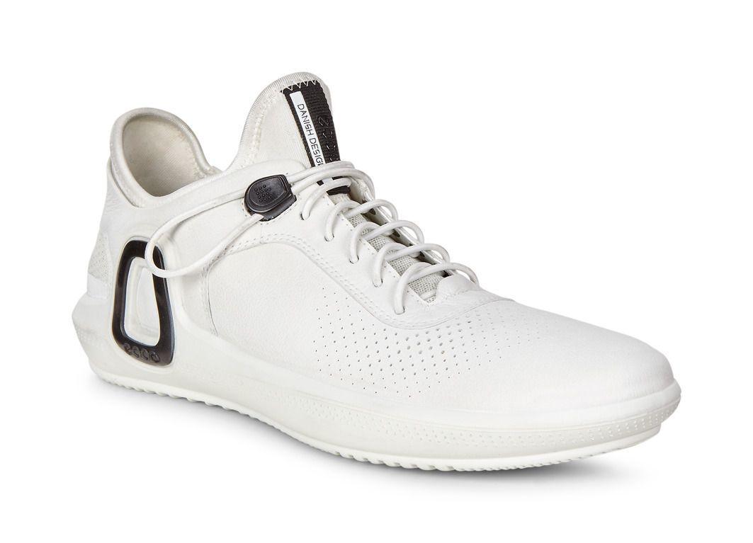Intrinsic 3 Sneaker ECCO Sport YOH3wG