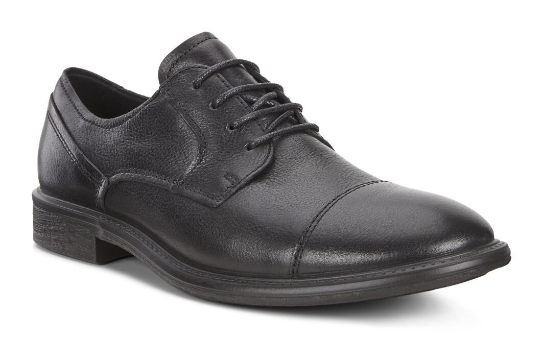 Free Shipping Low Shipping Fee Latest Collections Sale Online Mens Knoxville Oxford Ecco Free Shipping How Much iVgXw8R