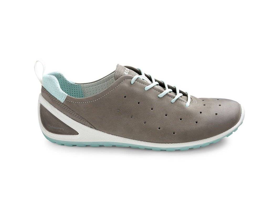 ecco biom womens shoes
