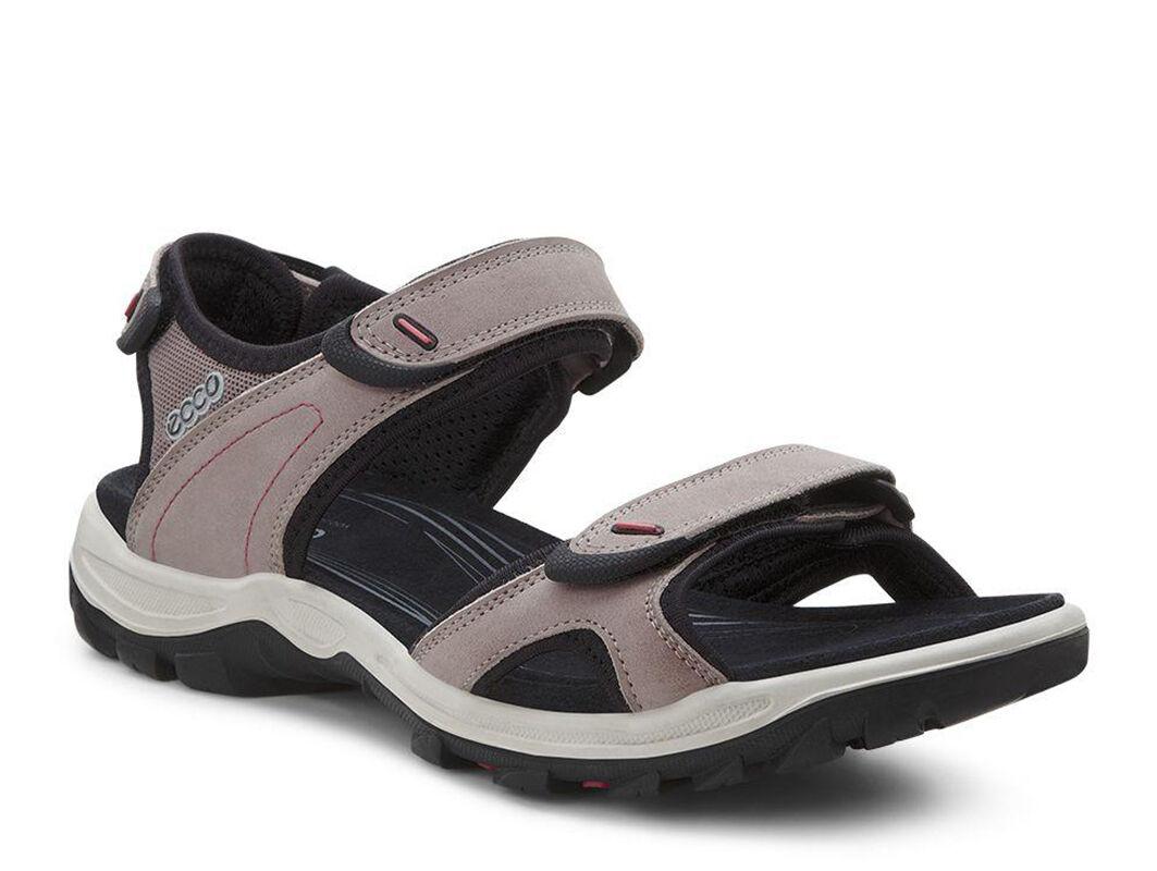 Womens Offroad Lite Sandals Ecco 5OFqDVsrH