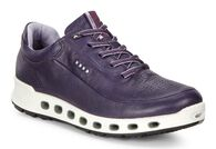 ECCO Womens Cool 2.0 GTXECCO Womens Cool 2.0 GTX NIGHT SHADE (01544)