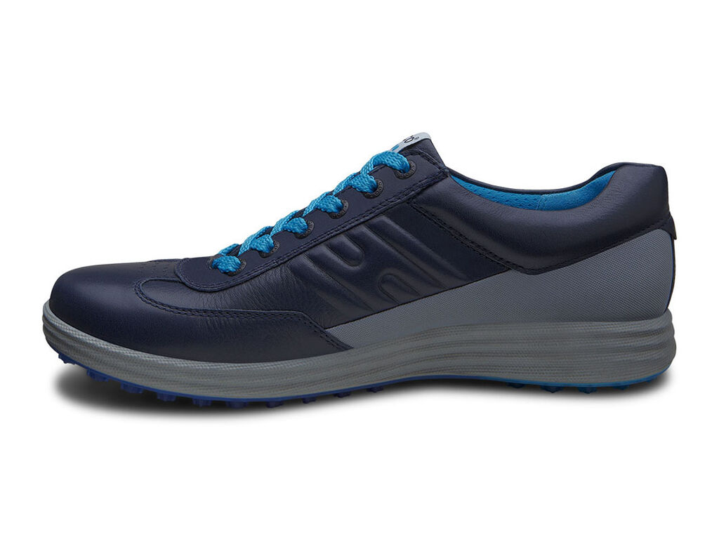 Ecco Men S Street Evo One Golf Shoe