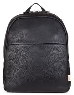 ECCO Mads Backpack (BLACK)