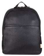 ECCO Mads BackpackECCO Mads Backpack BLACK (90000)