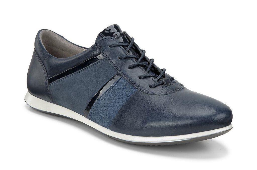 Unusual Womens Golf Shoes