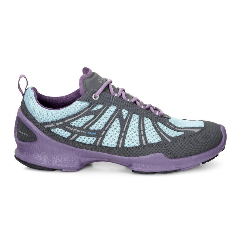 ecco biom womens running shoes