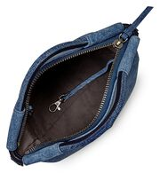 ECCO SP 2 Small Doctors BagECCO SP 2 Small Doctors Bag MEDIUM INDIGO (90678)