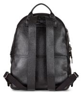 ECCO SP 3 Backpack 13 inchECCO SP 3 Backpack 13 inch BLACK (90000)