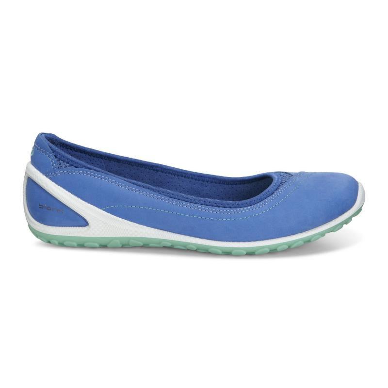 ecco shoes biom lite womens