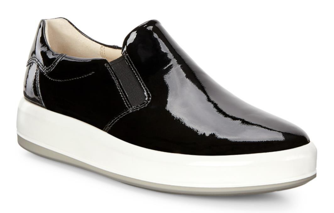 Soft 9 Slip On Sneakers i6qHOje