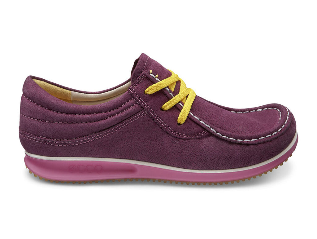 Ecco Mind Womens Shoes