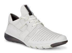 WHITE/WHITE (50874)