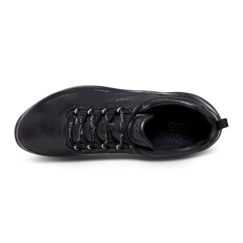 ecco biom mens shoes