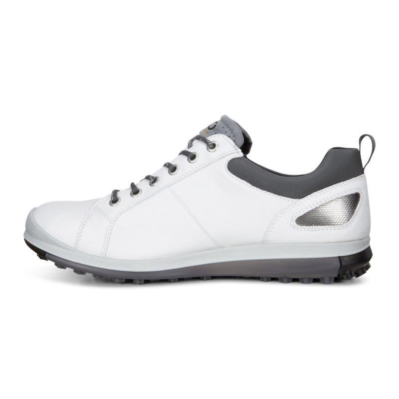 Ecco Womens Biom 2 Hybrid Gore-Tex NRz5ASErAF Shoe 7inpU0f