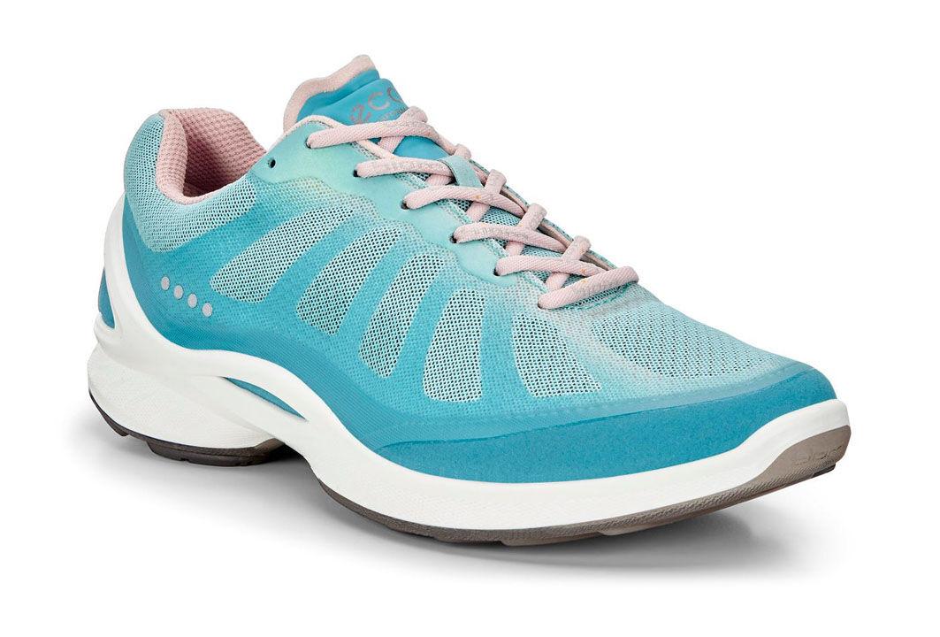 ECCO Biom Fjuel Racer Sneaker (Women's) OTaffatp