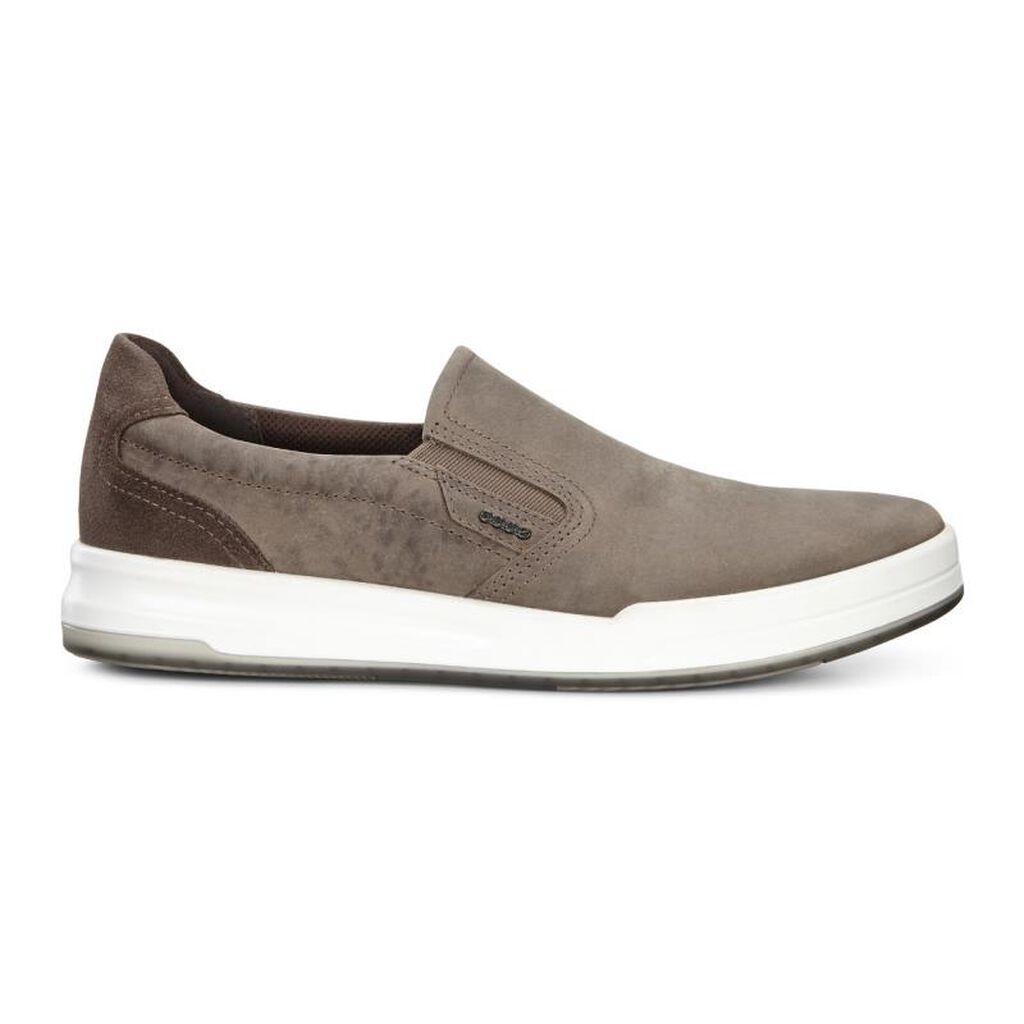 Ecco Wide Men S Golf Shoes