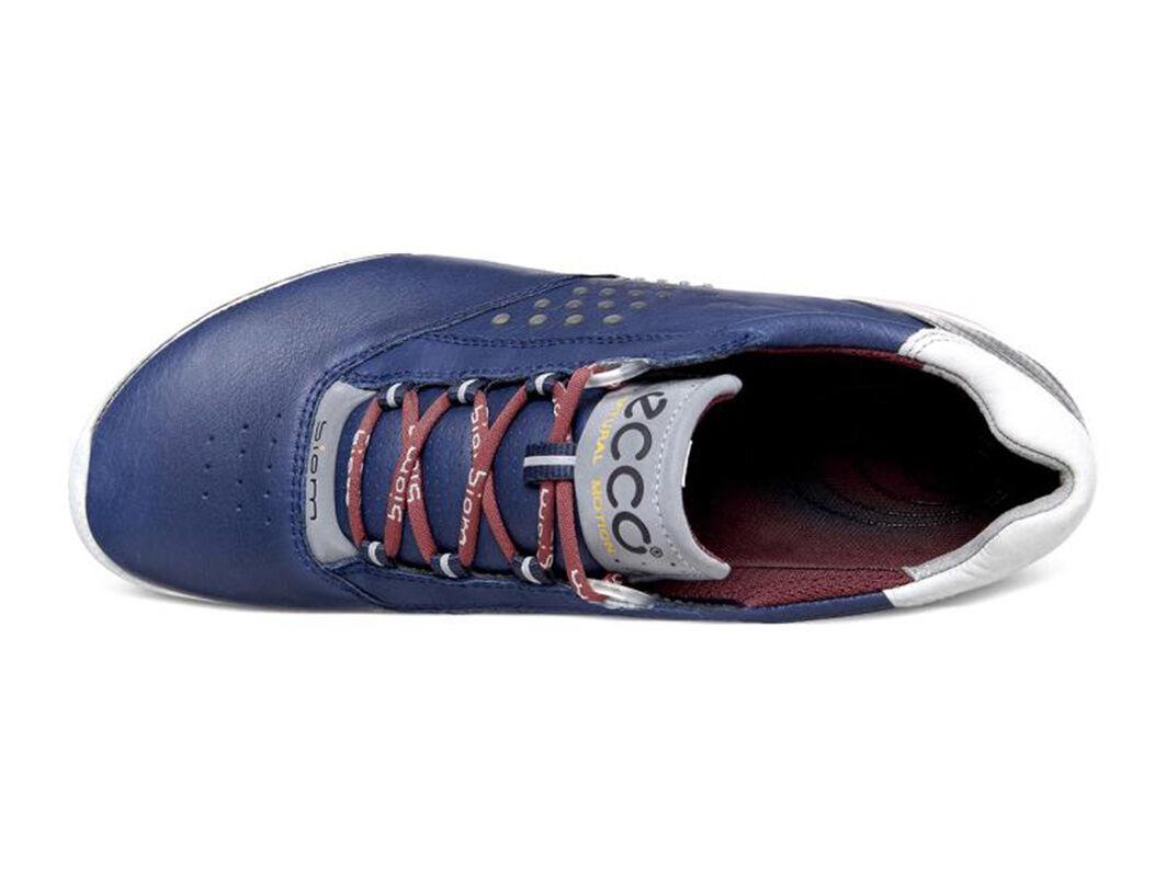 ecco biom shoes womens
