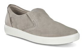 WARM GREY/WARM GREY/MOON ROCK (56764)
