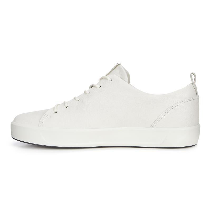 ECCO Women's Soft 8 Sneakers 0e45pS