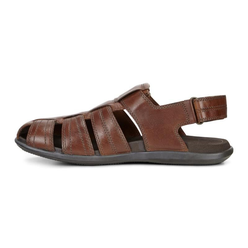 6a89befa5d655 ecco fisherman sandals for sale   OFF74% Discounts