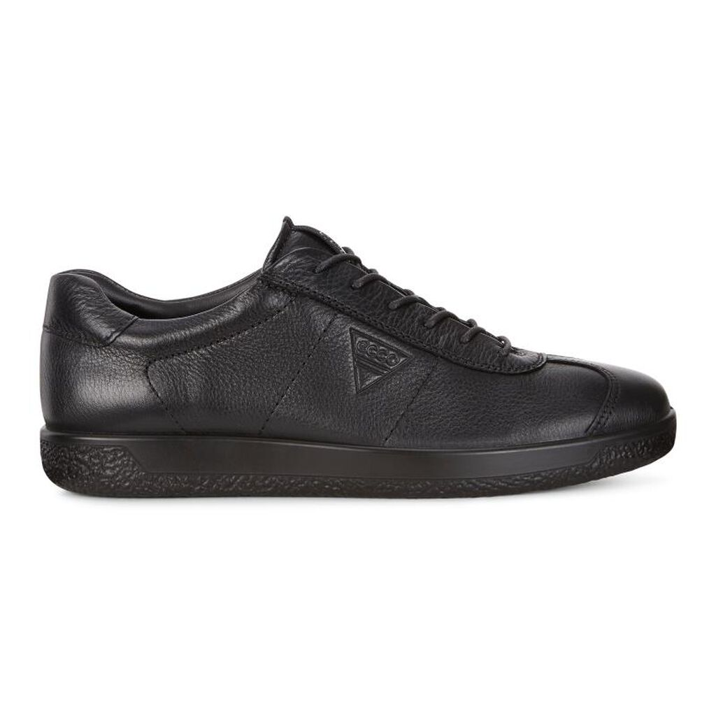 Mens Shoe Wraps