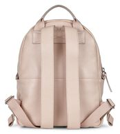 ECCO SP 3 BackpackECCO SP 3 Backpack ROSE DUST (90418)