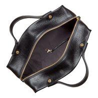 ECCO Sculptured HandbagECCO Sculptured Handbag BLACK (90000)