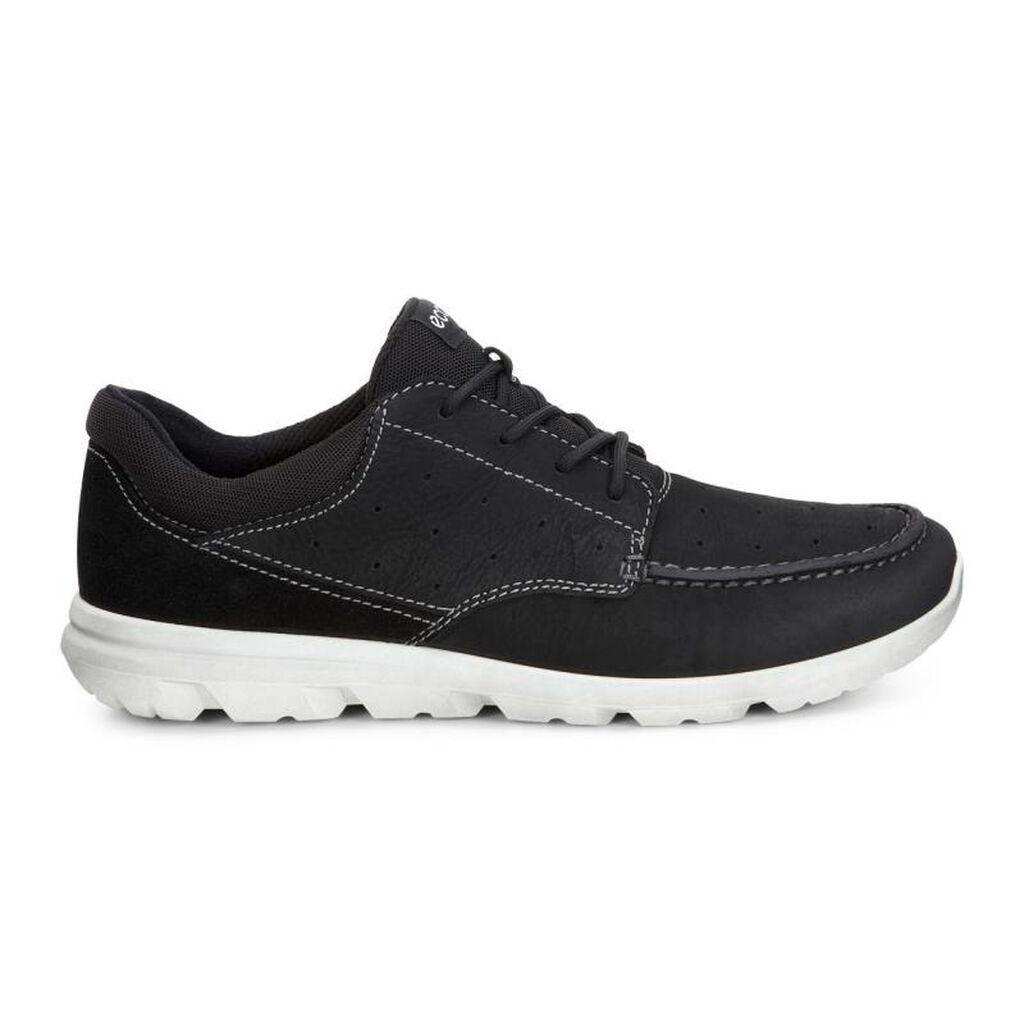 Shoe Sale Calgary