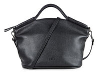 ECCO SP 2 Medium Doctor's BagECCO SP 2 Medium Doctor's Bag in BLACK (90000)