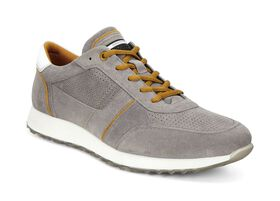WARM GREY/DRIED TOBACCO (50252)