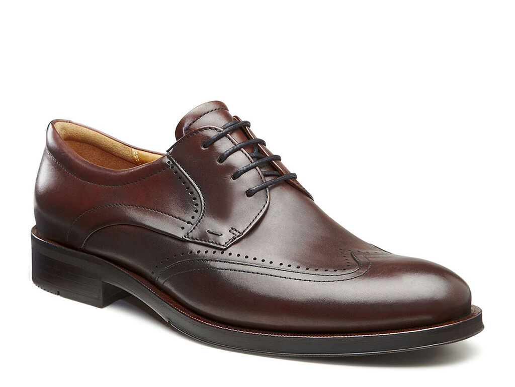 Mens Shoes Canberra