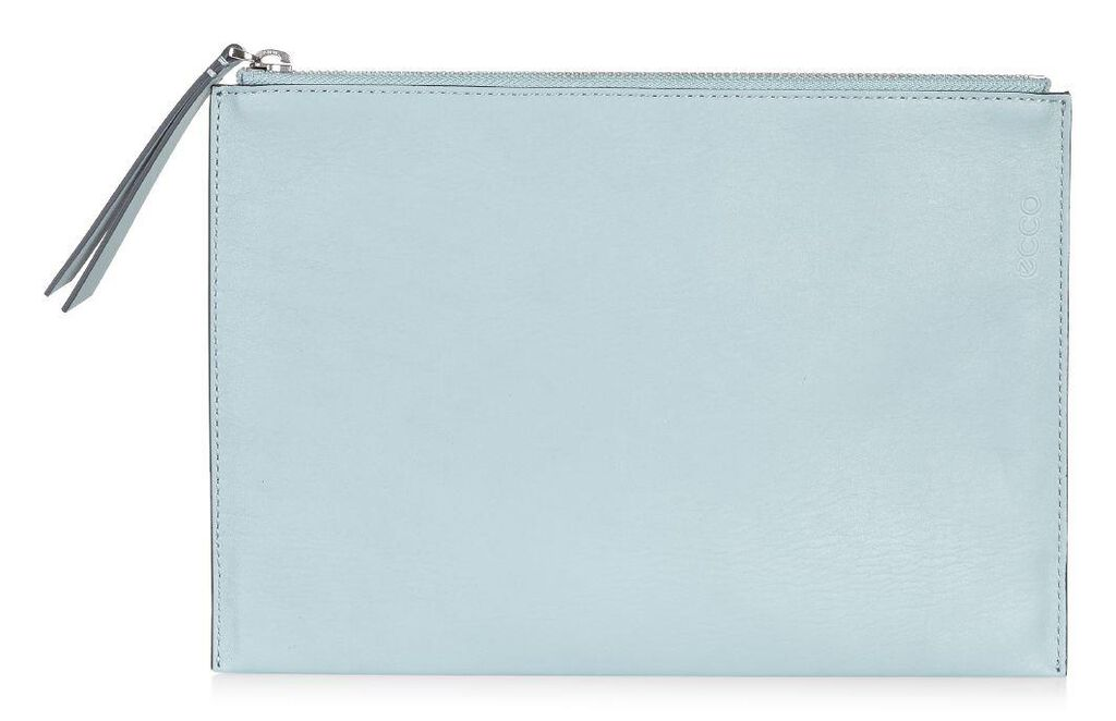 ECCO Sculptured Clutch (ARONA)