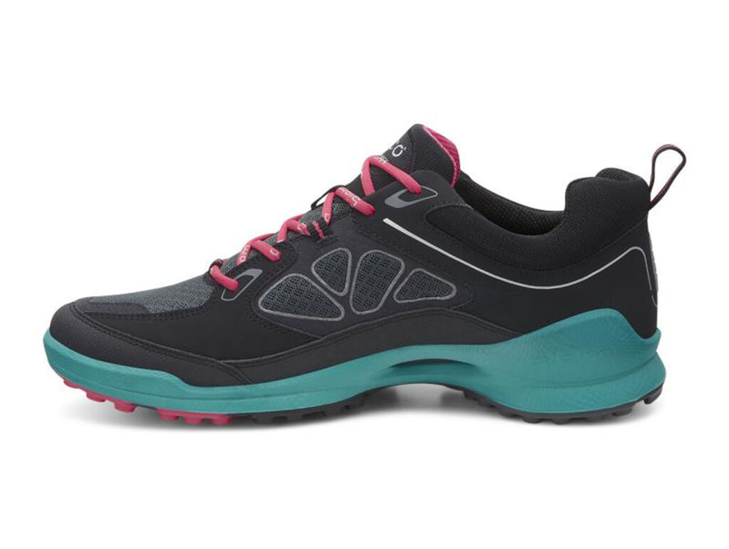 Ecco Biom Ultra Quest Trail Running Shoes Womens
