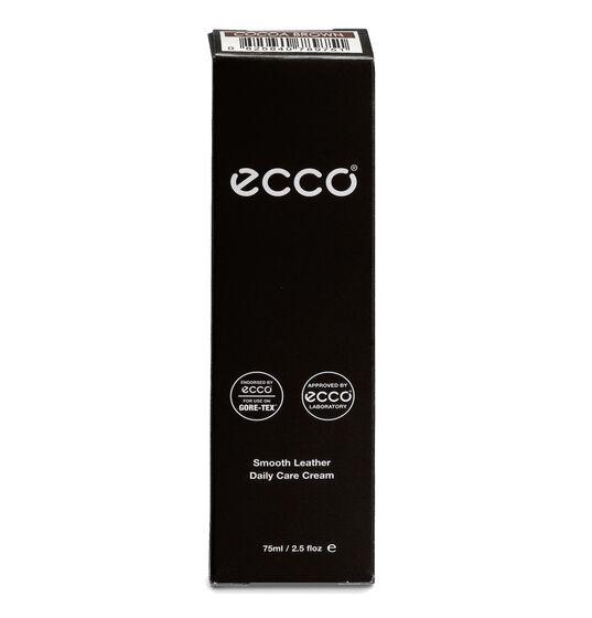 ECCO Smooth Leather Care Cream (COCOA BROWN)