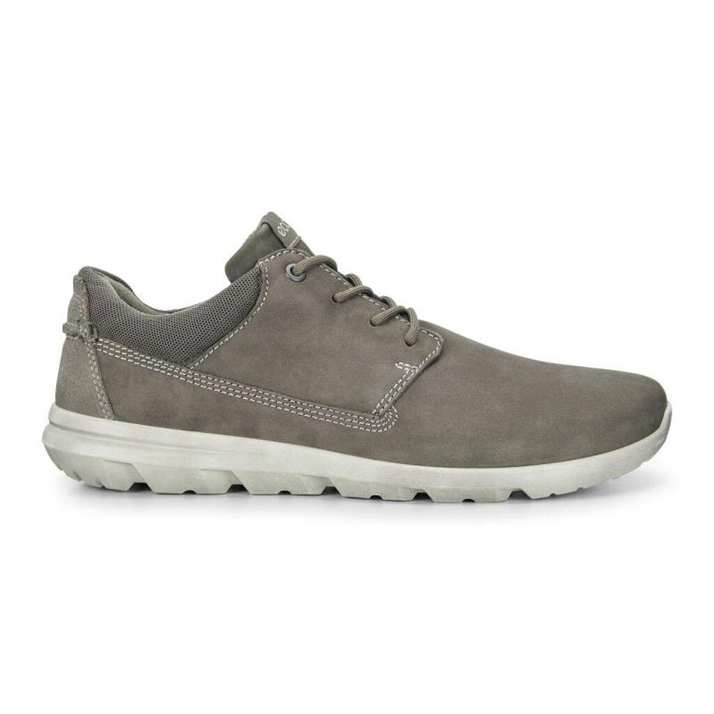 Mens Casual Shoes Calgary