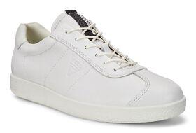 BRIGHT WHITE (01002)